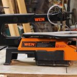 WEN 3921 16-inch review