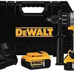 DeWalt DCD996 Review