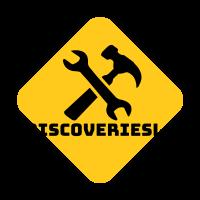 Discoveriesla
